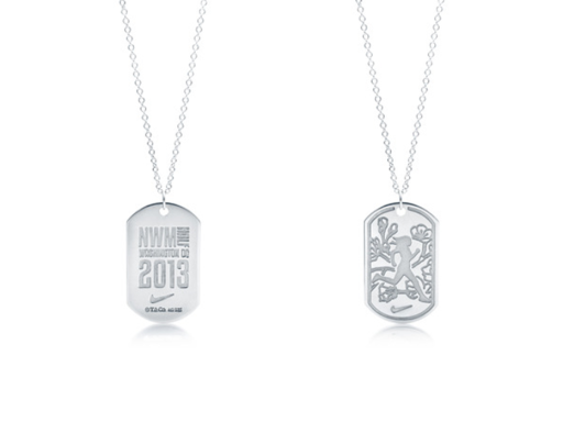 nikedcnecklace